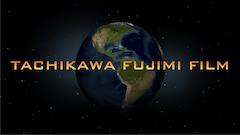 TachikawaFujimiFilm